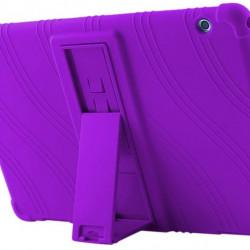 Husa cu stand pentru tableta Huawei MediaPad T5, 10.1