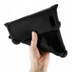 Husa din tpu pentru tableta Lenovo Tab M10 FHD Plus