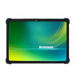 Husa pentru tableta Lenovo Tab M10 TB-X505/TB-X605 10.1