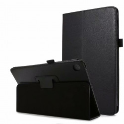 Husa tip carte pentru tableta Lenovo Tab M10 TB-X306F/TB-X306X