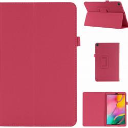 Husa pentru tableta Samsung Galaxy Tab A7 Lite (SM-T220/T225) - rosie