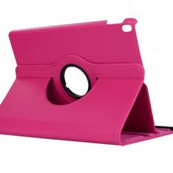 Husa rotativa Apple iPad Air 3