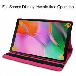 Husa Samsung Galaxy Tab A 10.1 Roz