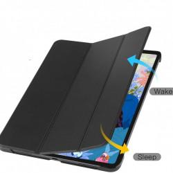Husa de tableta iPad Air 4 (2020), 10.9 inch