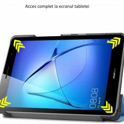 Husa cu stand pentru tableta Tableta Huawei MatePad T8