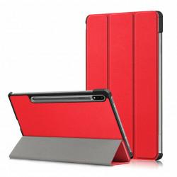 Husa dedicata tabletei  Samsung Galaxy Tab S7FE