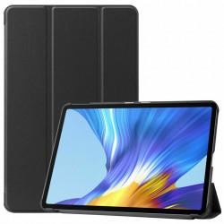 Husa dedicata tabletei Huawei MatePad 10.4