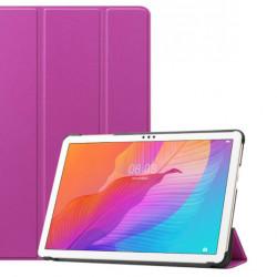 Husa tableta Huawei MatePad T 10s