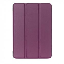 Husa Smart Cover Tableta Huawei MediaPad T3 10 - 9.6 inch - mov