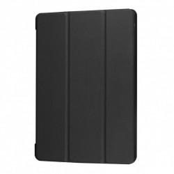 husa usoara pentru tableta  Huawei MediaPad T3 10