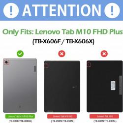Husa compatibila la tableta Lenovo Tab M10 FHD Plus
