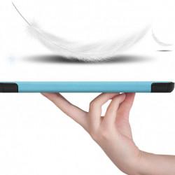 Husa usoara pentru tableta LENOVO Tab M8 TB-8505