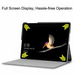 Accesorii Microsoft Surface Go 2