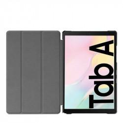 Husa tip carte pentru tableta Samsung Galaxy Tab A7 10.4 (2020)