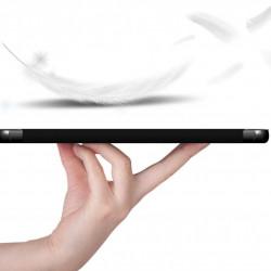 Husa pentru tableta Samsung Galaxy Tab S7 Plus