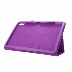 Husa cu stand pentru tableta Huawei MatePad 10.4 mov