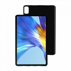 Husa tableta Huawei MatePad 10.4 subtire, negru