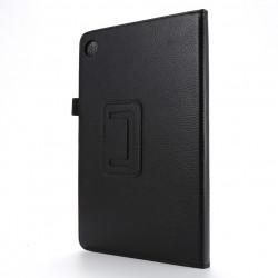 Husa tip carte Huawei MatePad T10 9.7 inch (2020)