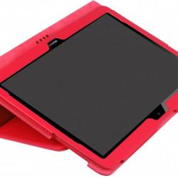 Husa Tableta Huawei MediaPad T3 10 - 9.6 inch - Rosie