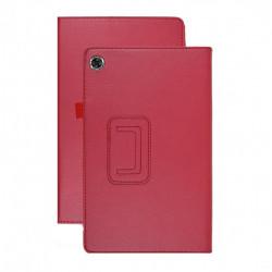 Husa book cover Lenovo Tab M10 FHD Plus 10.3