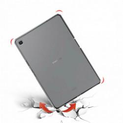 accesorii tableta samsung t290