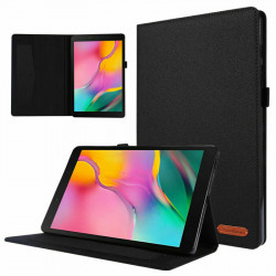 Husa tip carte pentru tableta Samsung Galaxy Tab A7 10.4 (2020) T500 T505