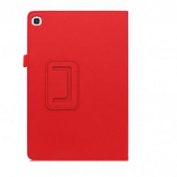 Husa rosie pentru tableta Samsung Galaxy Tab A7 10.4