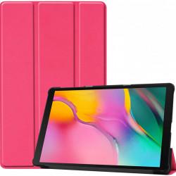 "Husa pentru tableta Tableta Samsung Galaxy Tab A 10.1 (2019), Octa-Core, 10.1"""