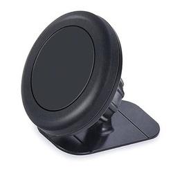 Suport Auto Magnetic cu prindere autoadeziva, pentru telefoane