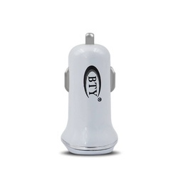 Incarcator BTY cu mufa USB - 5V 1.2 A