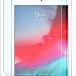 Sticla pentru Apple iPad Mini 5 - 7.9 inch