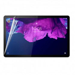 Folie de protectie tableta Lenovo Tab P11 TB-J606F TB-J606X - 11 inch