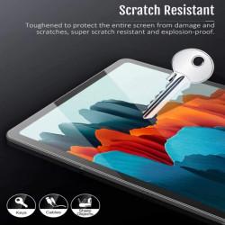 Folie de sticla pentru  Samsung Galaxy Tab S7 2020