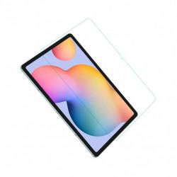 Sticla pentru Samsung Galaxy Tab S7 Plus 12.4