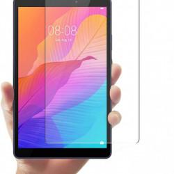 Folie de sticla tableta Huawei MatePad T8 de 8 inch