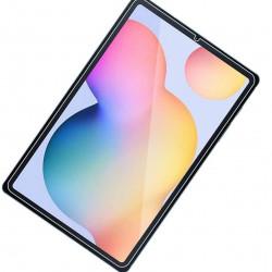 Folie de sticla tableta Samsung Galaxy Tab S6 Lite 10.4 (2020) P610 P615
