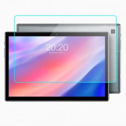 Folie de sticla tableta Teclast P20HD