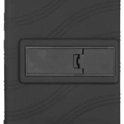 Accesorii pentru tableta Huawei MatePad T8