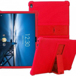 Husa colorata pentru copii pentru tableta Lenovo Tab M10 TB-X505/TB-X605 10.1
