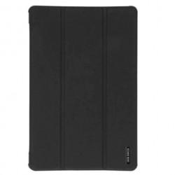 Husa DuxDucis Domo Samsung Galaxy Tab A7 10.4 inch (2020), T500 T505 Black