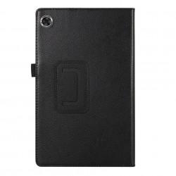 Husa pentru tableta Lenovo Tab M10 TB-X306F/TB-X306X generatia 2 10.1 neagra