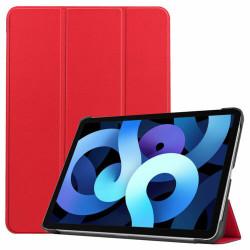 Husa tableta Ipad Air 4