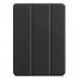 Husa Smart Cover pentru tabletaApple iPad Pro 12.9 (2020) negru