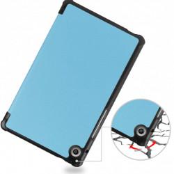 Husa pentru tableta Tableta Huawei MatePad T8