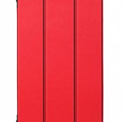 Husa dedicata tabletei Lenovo Tab M10 TB-X306F/TB-X306X 10.1