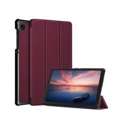 Husa visinie pentru tableta Samsung Galaxy Tab A7 Lite