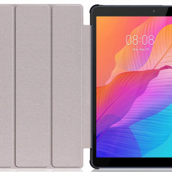 Husa tip carte tableta Huawei MatePad T8