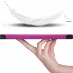 Husa subtire pentru tableta Lenovo M7 7305