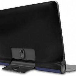 Husa bleumarin Lenovo Yoga Smart Tab 10.1 inch