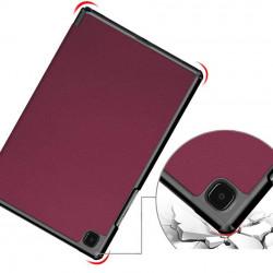 Husa colorata pentru tablea Samsung Galaxy Tab A7 10.4